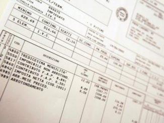 aumenti busta pagata 1 luglio
