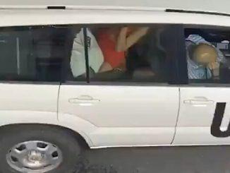auto onu tel aviv