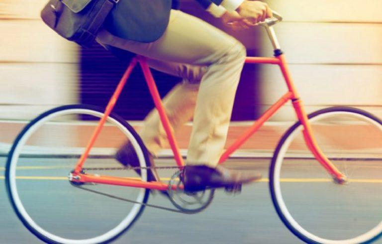 biciclette_boom_mondo