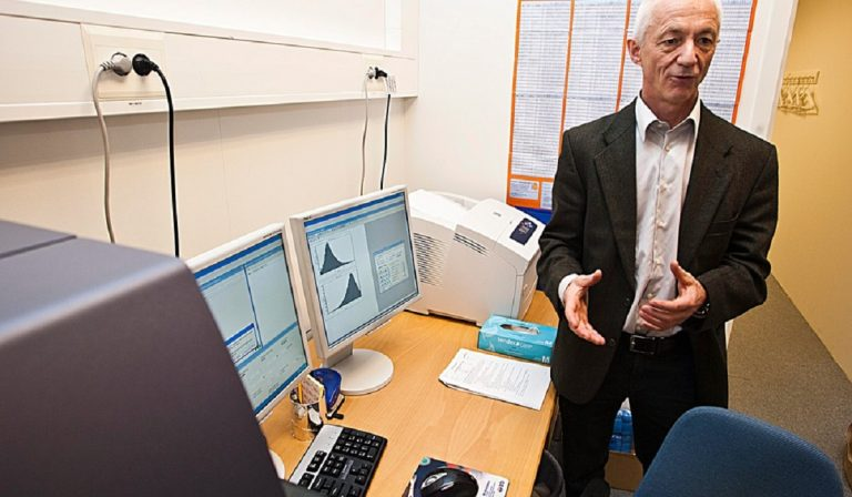 Coronavirus: creato in laboratorio secondo scienziati norvegesi