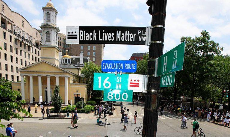 black-lives-matter-washington