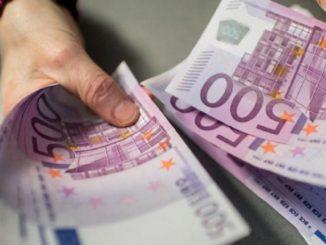 bonus 1000 euro fondo perduto