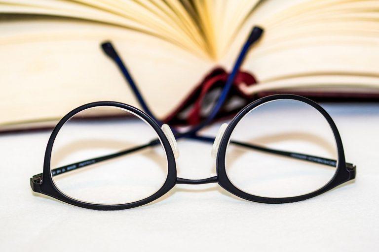 bonus occhiali decreto rilancio