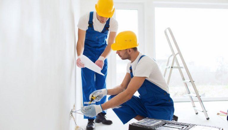 bonus ristrutturazioni seconde case