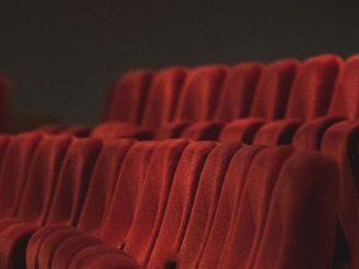 box officepandemia