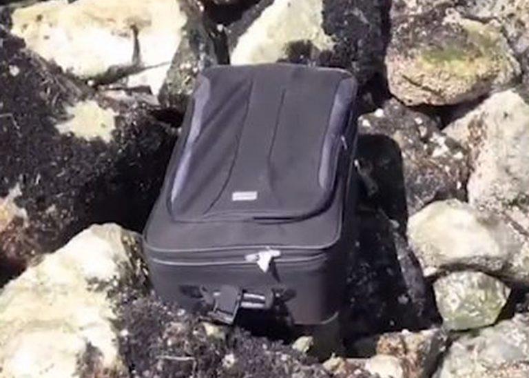 cadavere-valigia