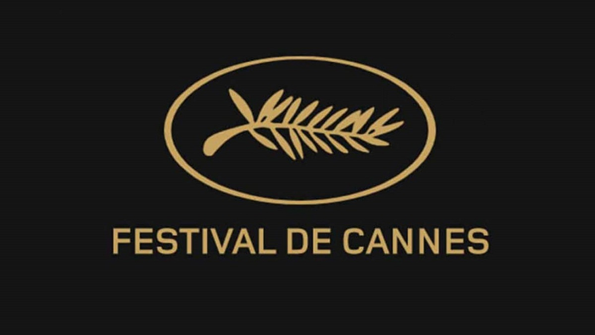 cannes film