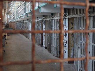 Carceri, il Dap revoca la circolare