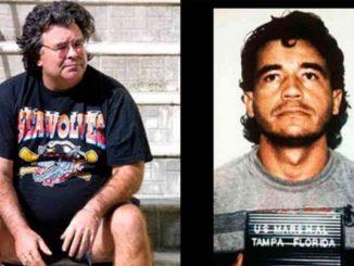 Carlo Lehder, l'ex socio di Pablo Escobar, è libero