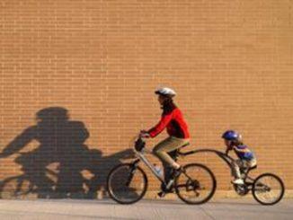 caschi da bici