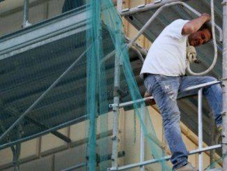 Cassa integrazione e blocco licenziamenti per tutto il 2020 nel decreto di luglio