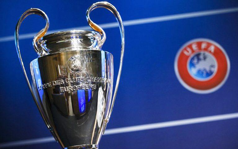 champions league e1592408437653 768x482