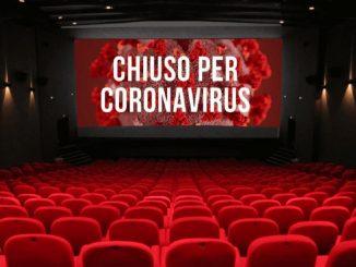 cinema post covid 19