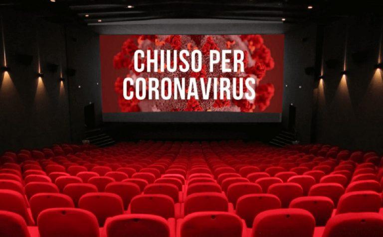 cinema post covid 19 768x476