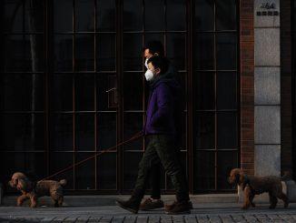 Coronavirus, 57 nuovi casi a Tokyo: vicino ai massimi di maggio