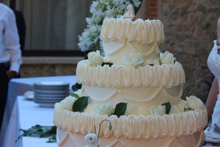 coronavirus-giordania-matrimonio
