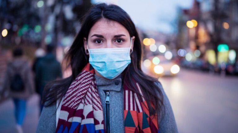 coronavirus ipocondria