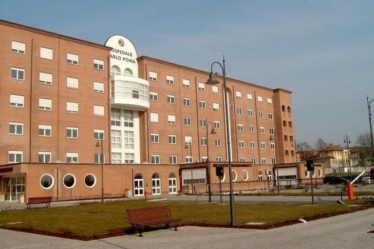 coronavirus-ospedale-mantova