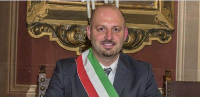 coronavirus sindaco Alzano Lombardo