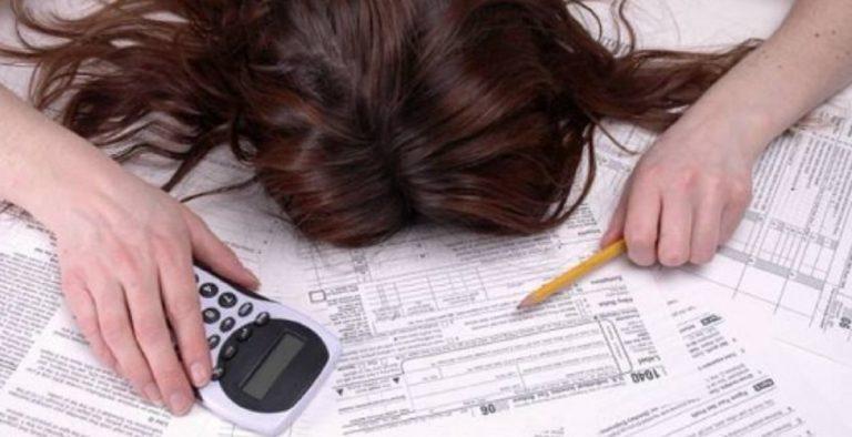 coronavirus tasse cartelle fiscali