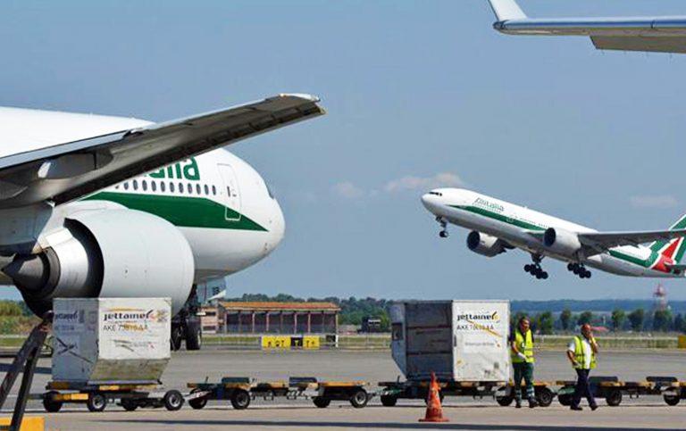 coronavirus-voli-aerei