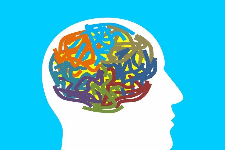 coronvirus danni cervello