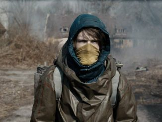 dark 3 stagione uscita e teorie