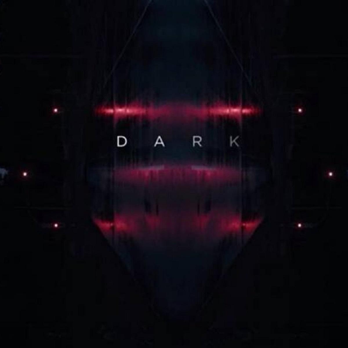 dark 3 stagione uscitateorie