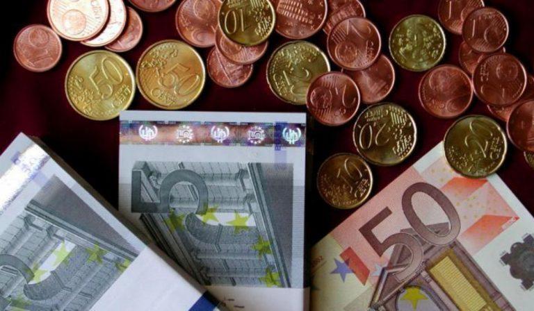 Un emendamento al dl Rilancio prevede l'aumento delle bollette