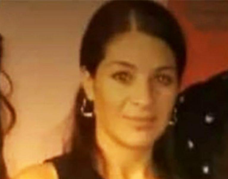 Argentina, donna cosparsa di alcool e bruciata: arrestato il marito