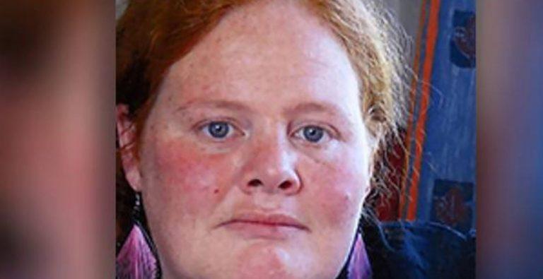 donna incinta crisi epilettica