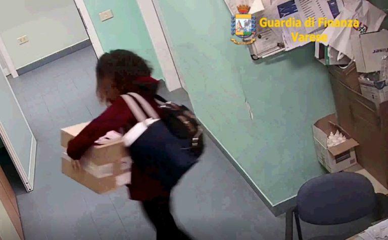 arrestata-farmacista-ospedale-saronno