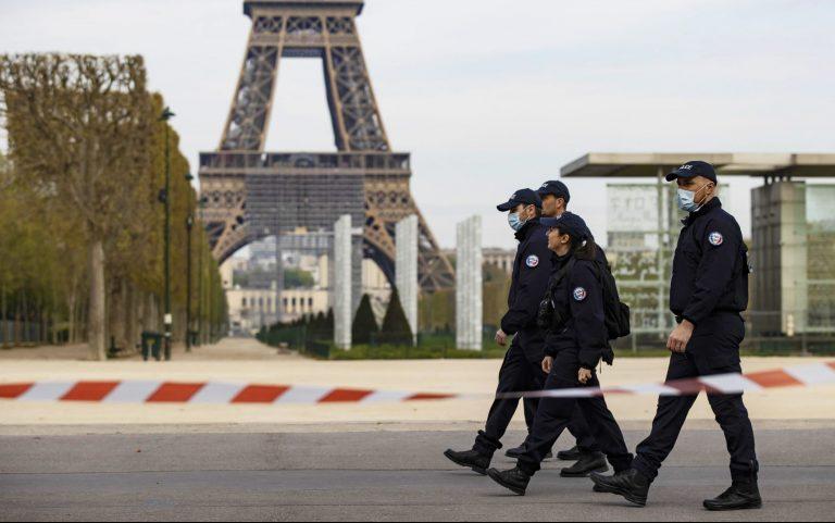 fase-2-francia-lockdown