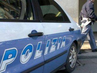 Firenze, la questura ha arrestato il capo di una setta satanica