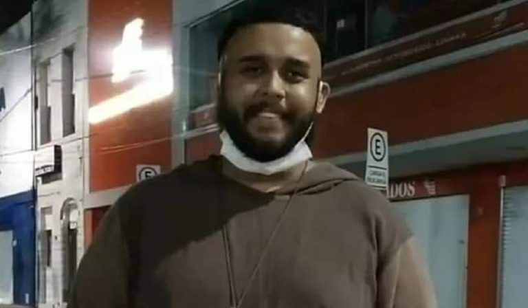 Frate brasiliano morto di Covid: era in missione per i senzatetto