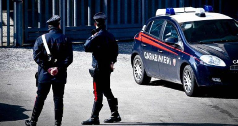 Genova ragazza violentata in palestra