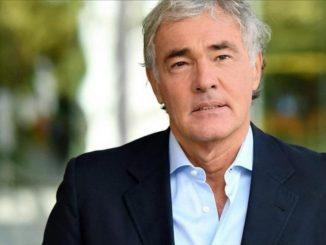 Torino, spunta il nome di Giletti per la corsa a sindaco con il centrodestra