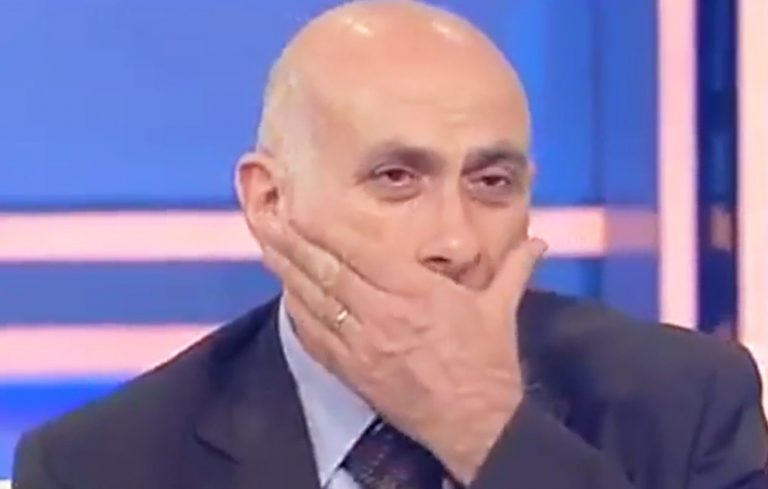 giuseppe-ippolito