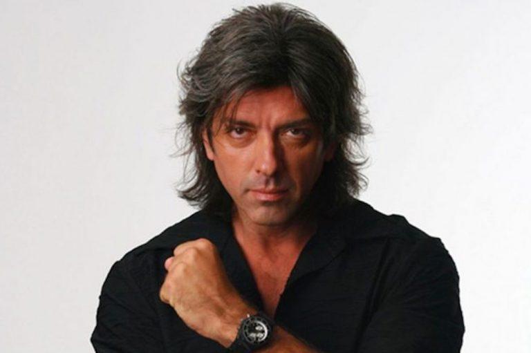 GustavoGuillenmorto