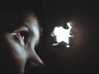 Bimbo segregato ad Arzachena: famigliari in carcere