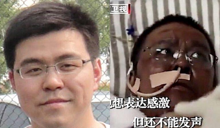 Coronavirus, medico cinese morto