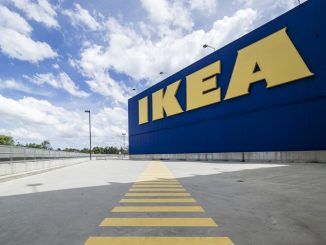 Crisi, Ikea restituisce i fondi per gli ammortizzatori sociali