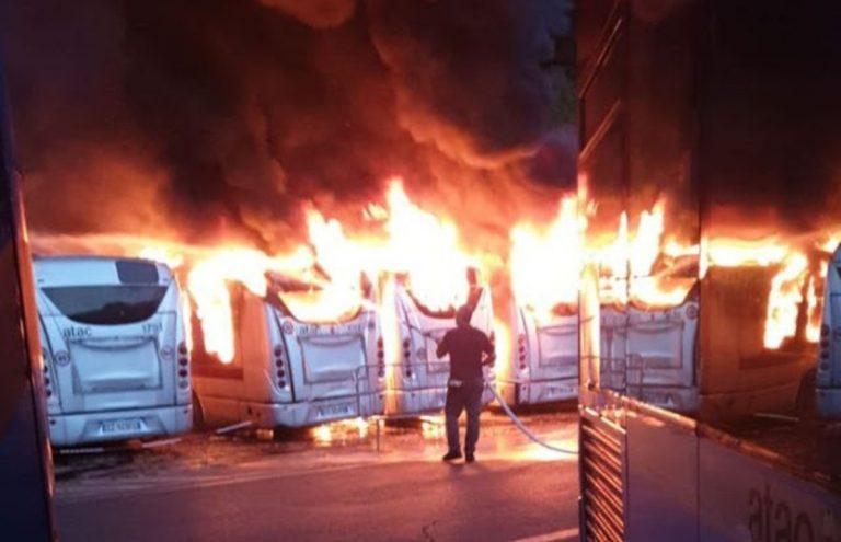 incendio-atac-magliana