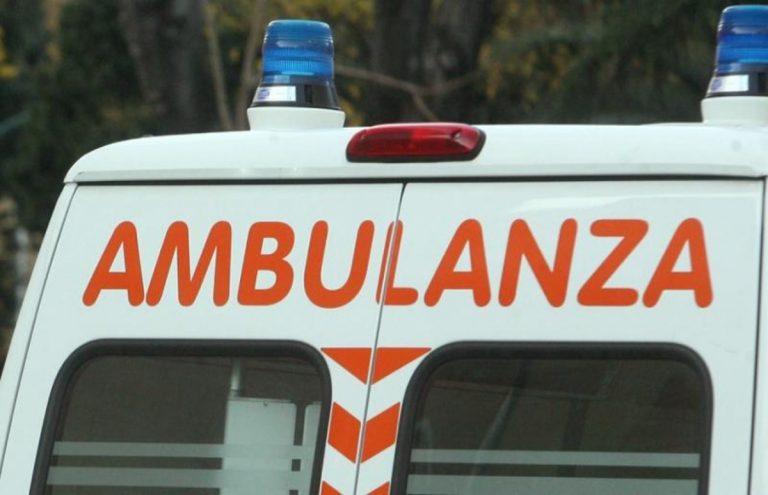 Incidente stradale a Brescia: muore sul colpo 26enne