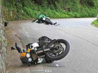 incidente-moto-vicenza