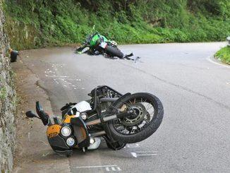 incidente-moto-vicenza