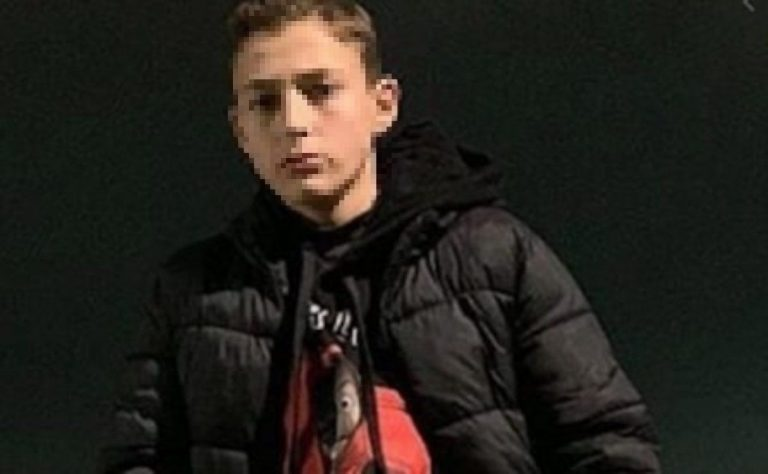 Napoli, incidente a Marano: muore Giuseppe, 14 anni