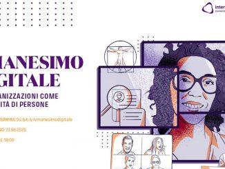 InterlogicaHUB, Umanesimo Digitale: la tavola rotonda su tecnologia, persone e cultura