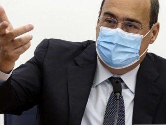 Coronavirus, 14 positivi in più: come aumentano i contagi nella regione