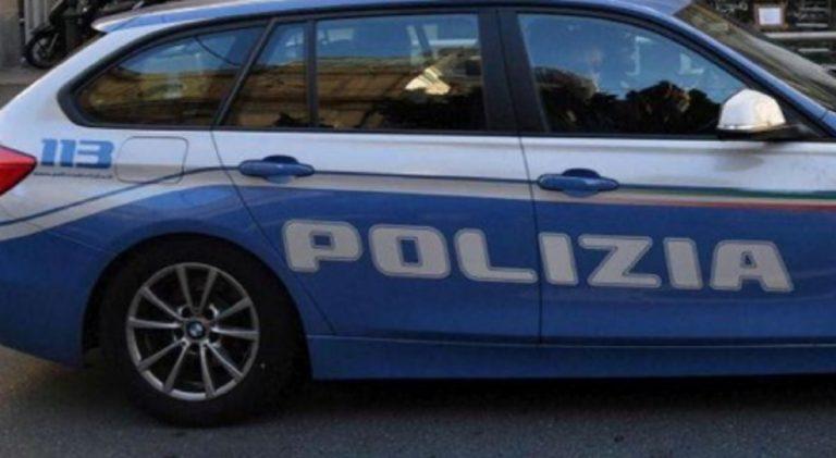mafia Messina Denaro